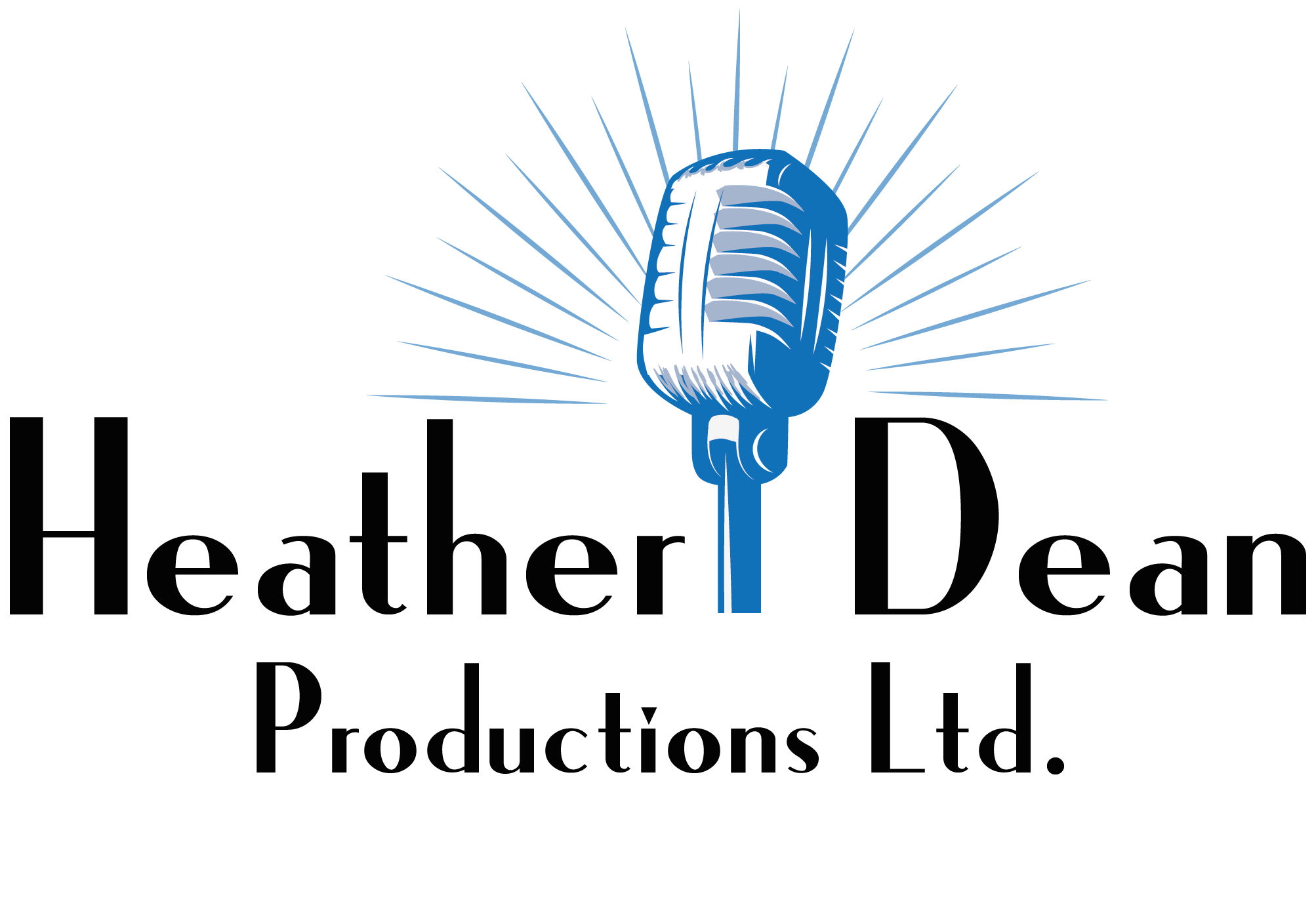 Heather Dean Productions